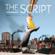 The Script Breakeven - The Script