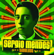 Sergio Mendes Photo