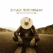 Ryan Bingham - Bread & Water