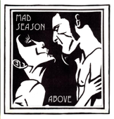 River Of Deceit-Mad Season