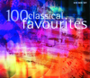 100 Classical Hits - Various Artists