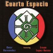 Cuarto Espacio - Sancho