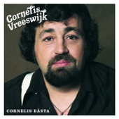 Cornelis bästa