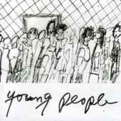 Young People - Collection
