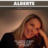 Alberte - Chevy 56