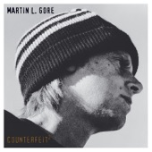 Martin L. Gore - Loverman