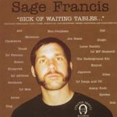 Sage Francis - Rewrite