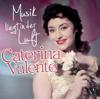 Musik liegt in der Luft - Caterina Valente