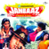Janbaaz (Original Soundtrack) - Various Artists