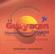 Oiga, Mira, Vea - Orquesta Guayacán