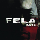 The Black President - The Best Best of Fela Kuti