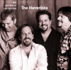The Mavericks - The Mavericks: The Definitive Collection  artwork