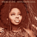 Angie Stone - Mahogany Soul