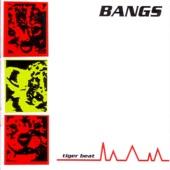 Bangs - Vintage Piranha