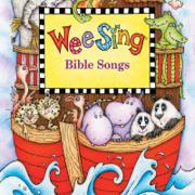 Wee Sing Bible Songs - Wee Sing - Wee Sing