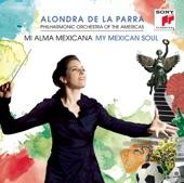 Alondra de la Parra - III. Allegro moderato e festivo