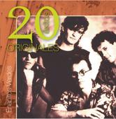 Originales - 20 Éxitos