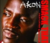 Smack That (NBA) - Single