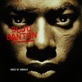 A Little More Time-Buju Banton