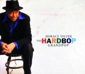 Hard Bop Grandpop