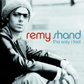 Remy Shand - The Mind's Eye