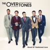 Second Last Chance - The Overtones