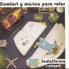 MTV Unplugged: Comfort y Música para Volar - Soda Stereo