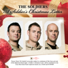 A Soldier's Christmas Letter - The Soldiers