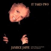 Janiece Jaffe - Ia Vie En Rose