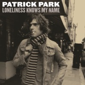 Patrick Park - Bullets By The Door