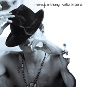 Tu Amor Me Hace Bien - Marc Anthony