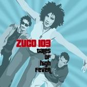 Zuco 103 - Bebete Vambora