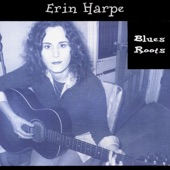 Erin Harpe - You Gonna Quit Me Blues (Blind Blake)