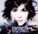 Giorgia - Dietro le apparenze (Special Edition)