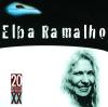 Elba Ramalho - De Volta pro Aconchego  arte