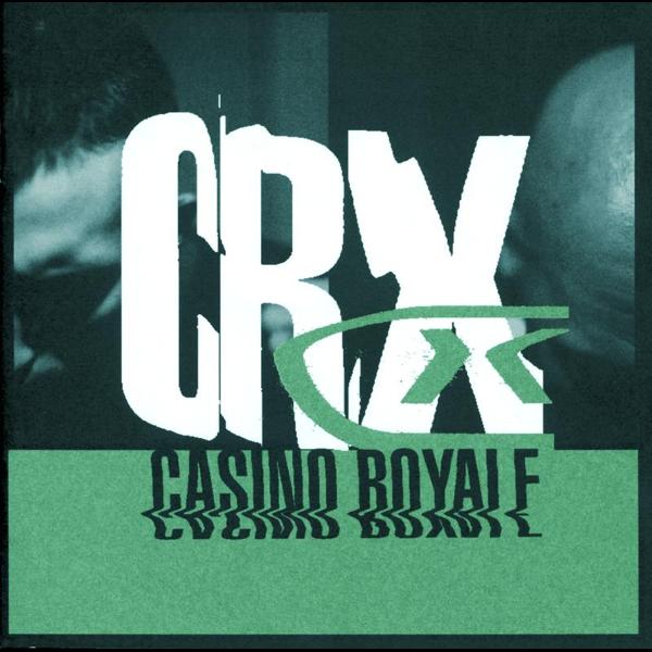 Casino royale crx 2019
