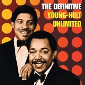 Young-Holt Unlimited - Soulful Strut