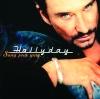 Sang Pour Sang - Johnny Hallyday mp3