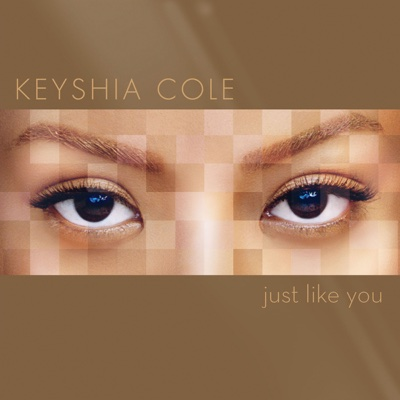 Just Like You - Keyshia Cole album