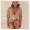 Jennifer Lopez - All I Have artwork