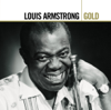 La Vie en Rose (Single Version) - Louis Armstrong