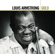 What a Wonderful World (Single Version) - Louis Armstrong and His Orchestra