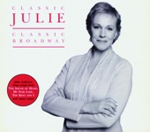 Getting To Know You - Julie Andrews