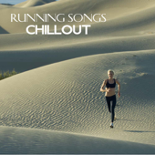 Running Songs Chillout Music Collection
