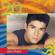 Jerry Rivera - 20 Exitos Originales