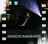 Mockingbird - EP