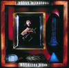 Greatest Hits - Chuck Mangione