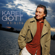 Karel Gott - Karel Gott - 43 Hitů