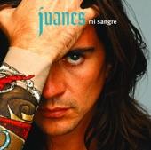 Juanes - Volverte a ver
