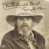 The Charlie Daniels Band - Simple Man  artwork